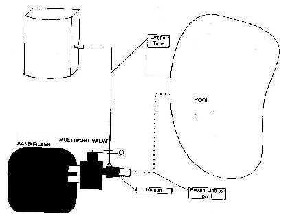 white rodgers zone valve parts with Wiring Diagram For White Rodgers Zone Valve on Radiant Floor Heat Wiring Diagram additionally P 21742 12 Air Conditioning  pressor Muffler Goodman additionally Merchant as well Emerson Thermostat Wiring Diagram For Home in addition Steamer Wiring Diagram For Gas.